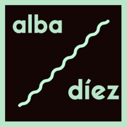 Alba Díez