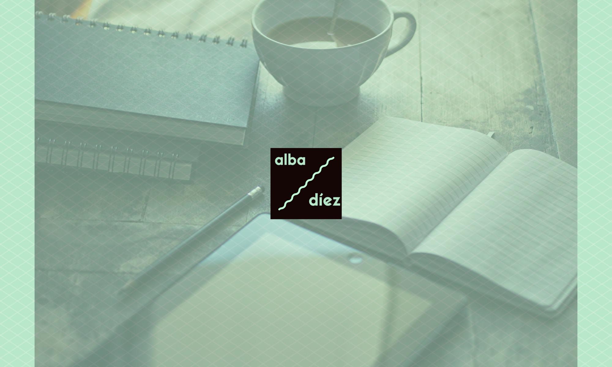 textos freelance blog