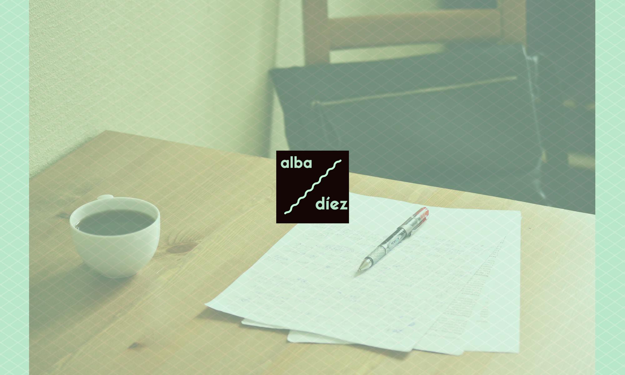 contratar a un redactor freelance