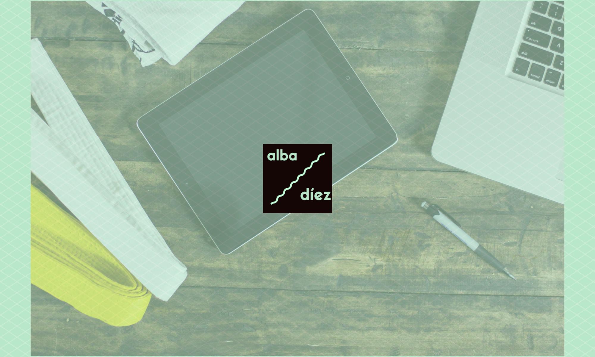 crear un blog de empresa
