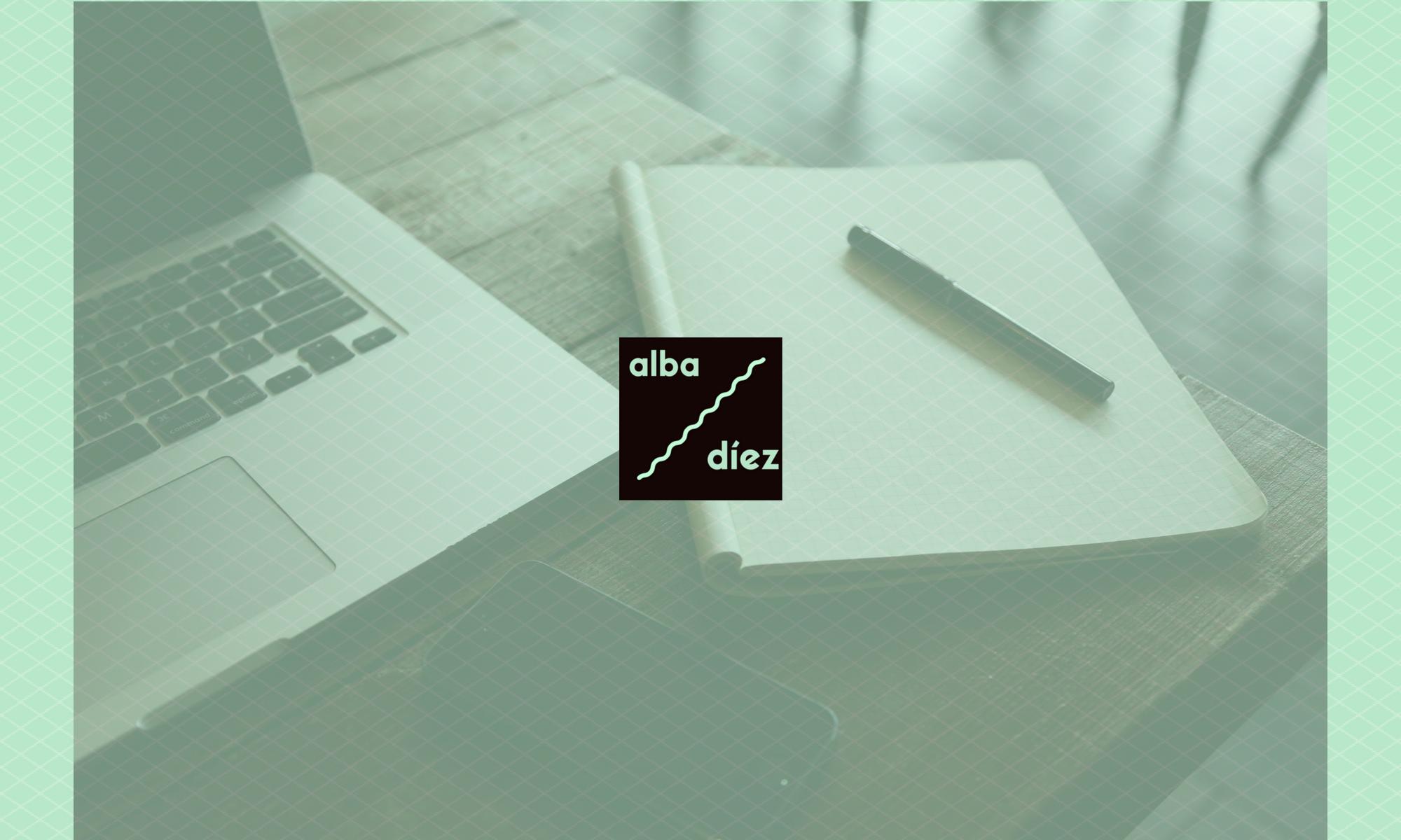 blog textos freelance