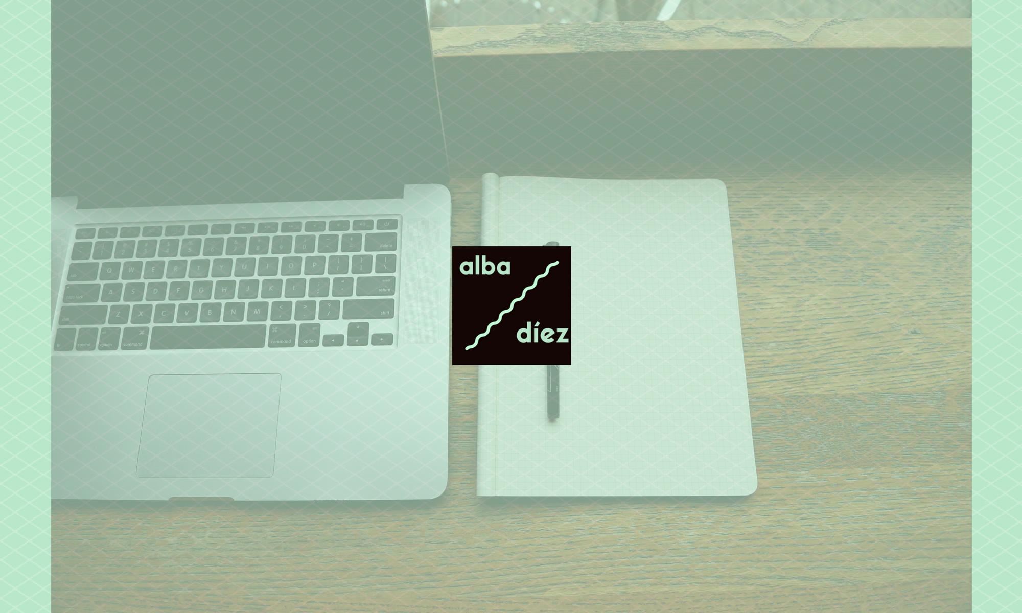 redacción freelance marketing de contenidos