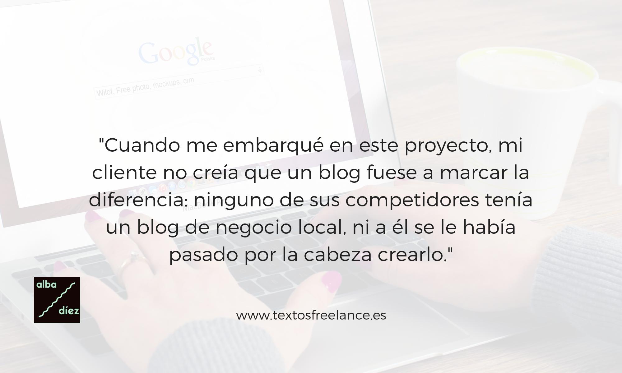 blog-para-negocio-local-2