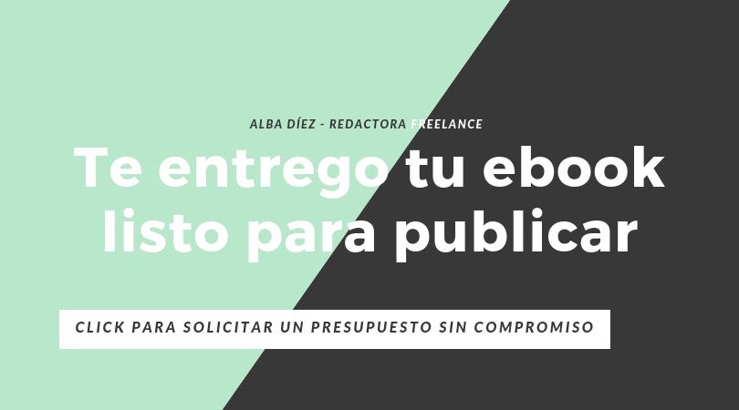 redactor-de-ebooks-2